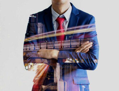 Leadership in Zeiten digitaler Transformation – Teil 2: «Selbstempowerment»