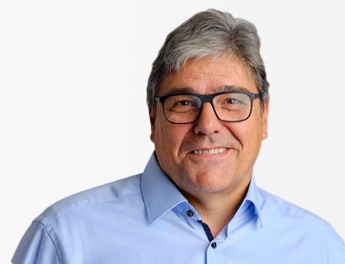 Walter Flessati
