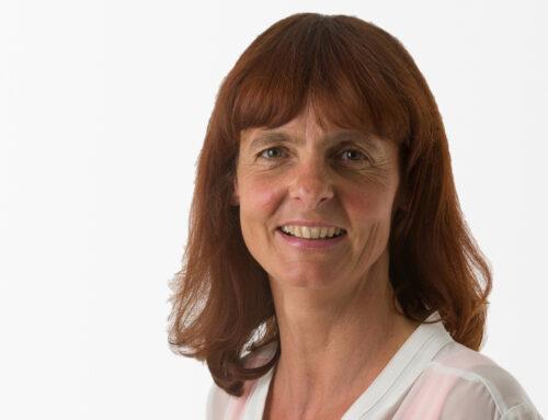 Brigitte Flessati